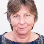 Dr. Sebőkné Ardai Mária