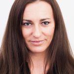 Varga Violetta Katalin