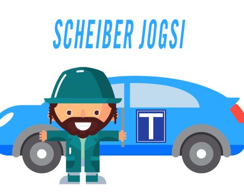 Scheiber jogsi – Kresz tanfolyam információk